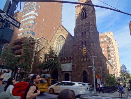 NYC_Simone