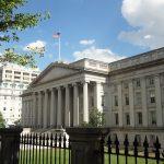 Una giornata a Washington DC : Edizione Ondata di caldo !