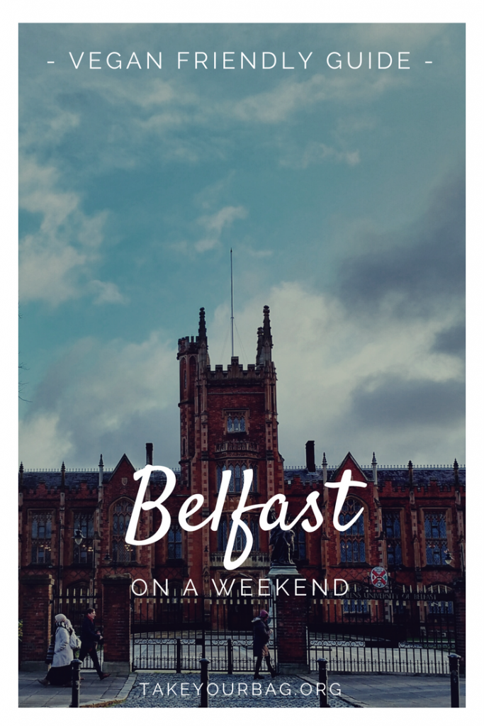 Belfast guide pin