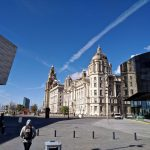 A Day in Liverpool | Un giorno a Liverpool