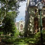 7 magnifiques universités américaines qui vont vous faire rêver