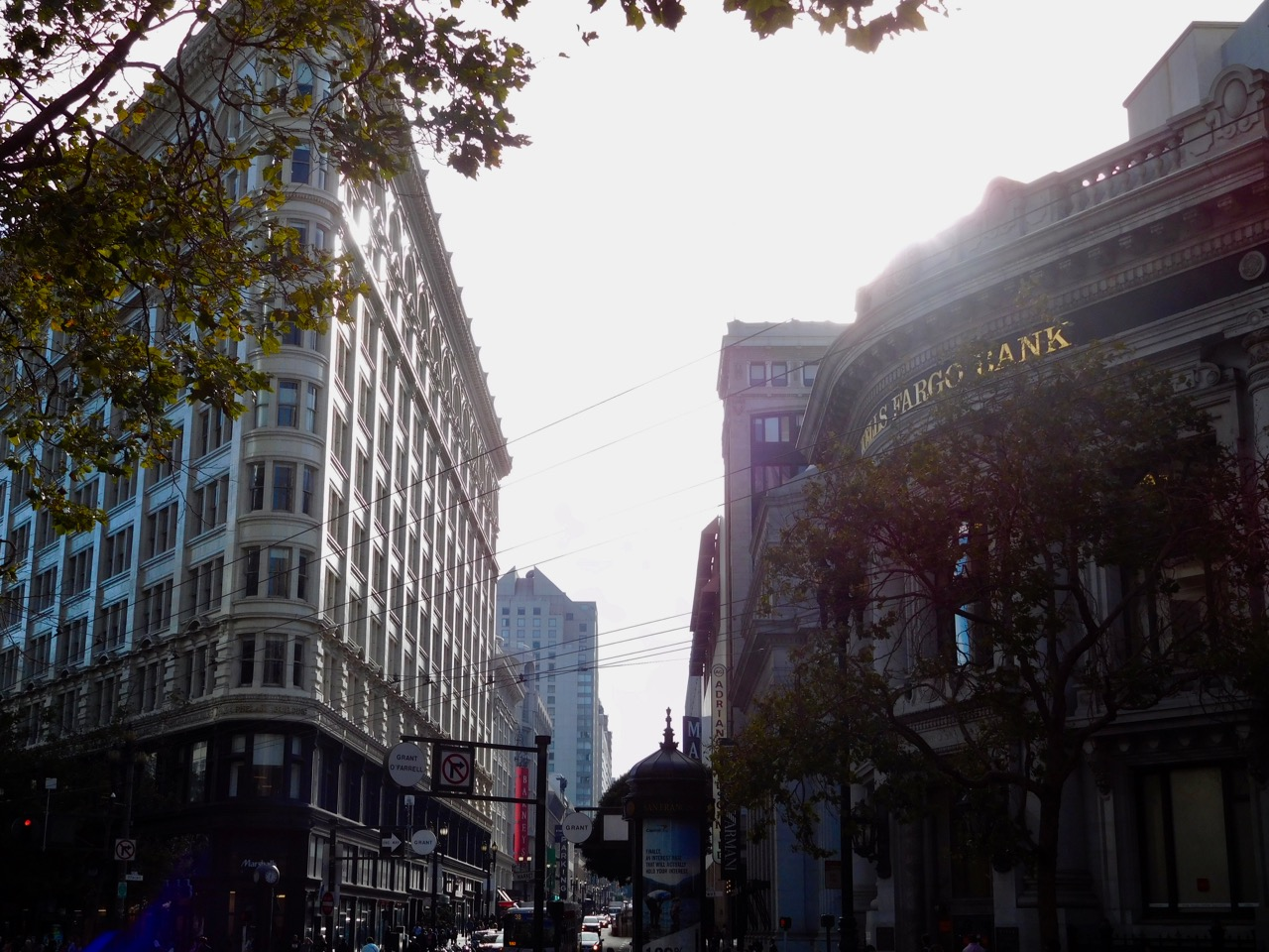 San Francisco Photo Journal - a day in SF (5)
