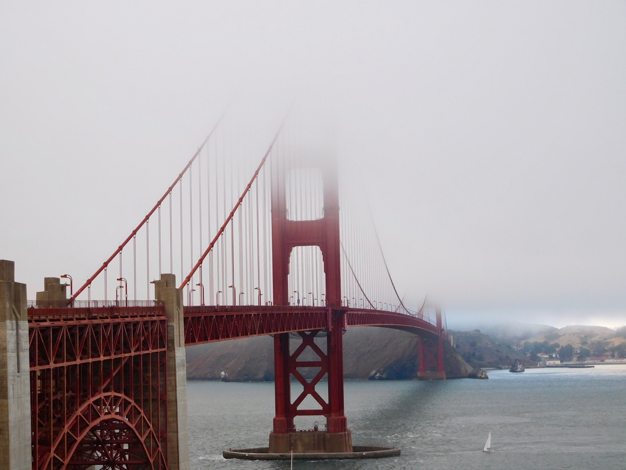 San Francisco Photo Journal - a day in SF (31)