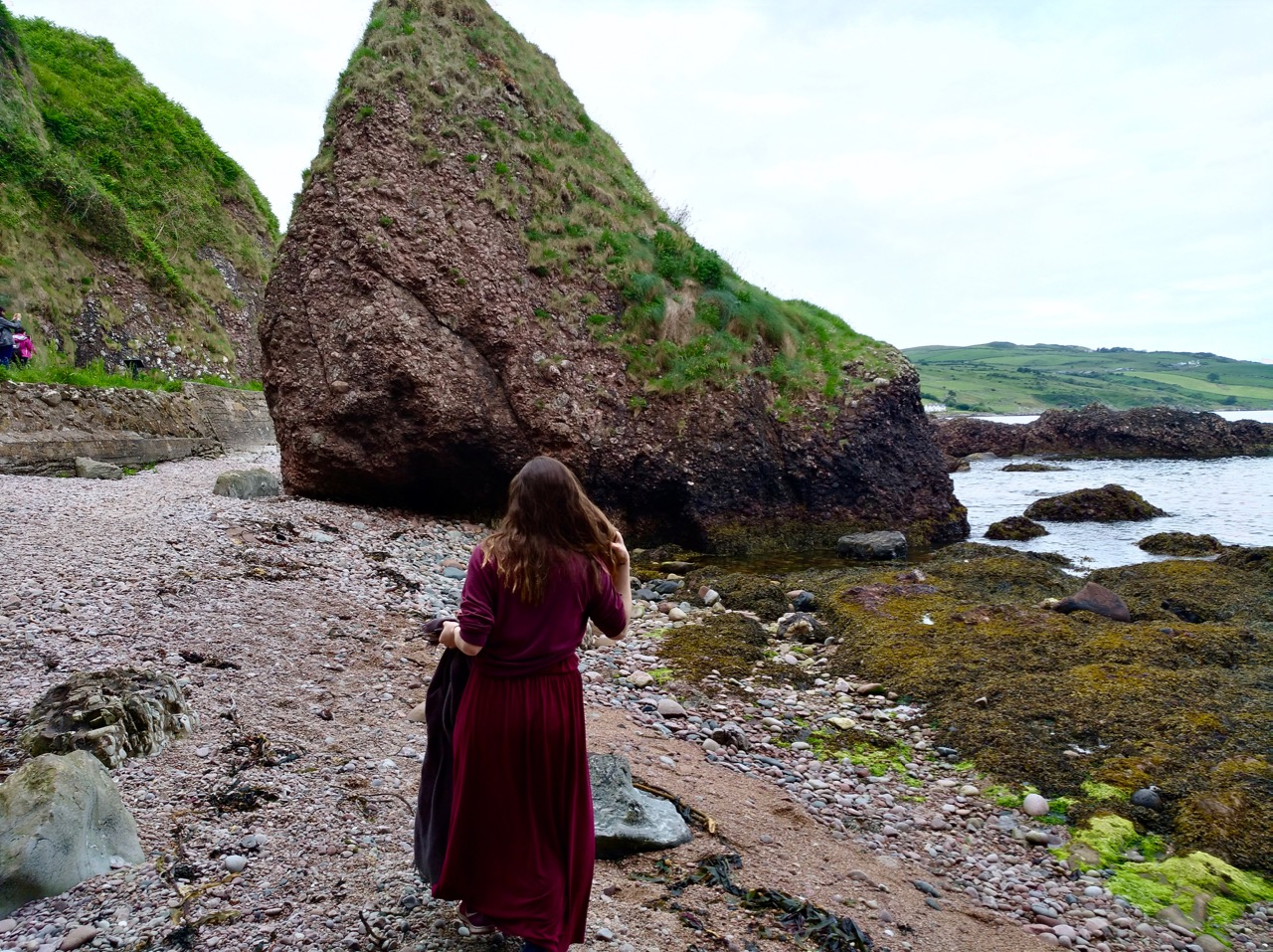 Lieux de tournage de Game of Thrones en Irlande du Nord (11)