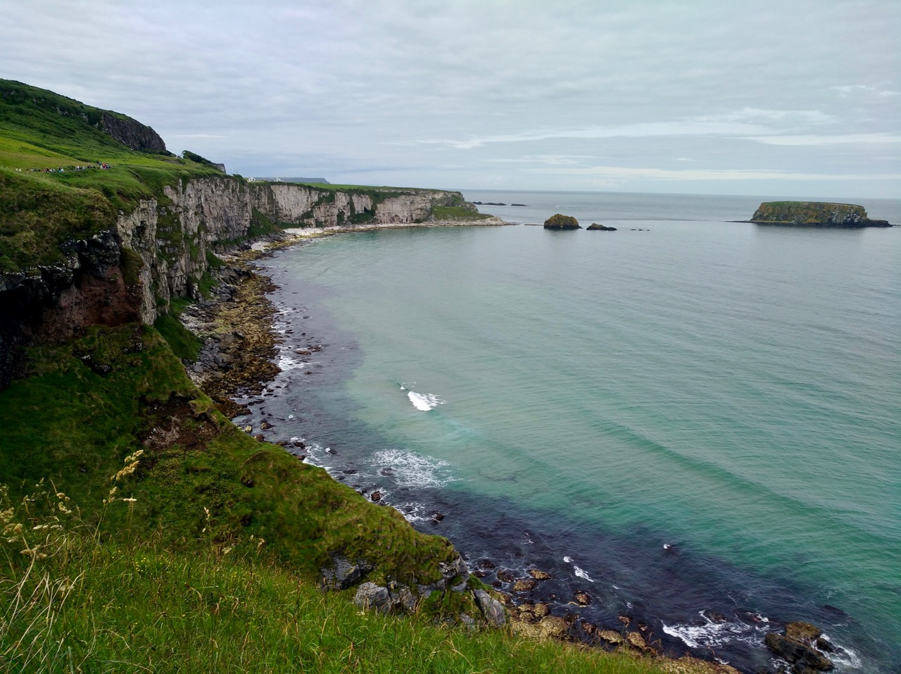 Game of Thrones filming locations in Northern Ireland (30)
