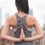 YogadujourBonjour : le concept