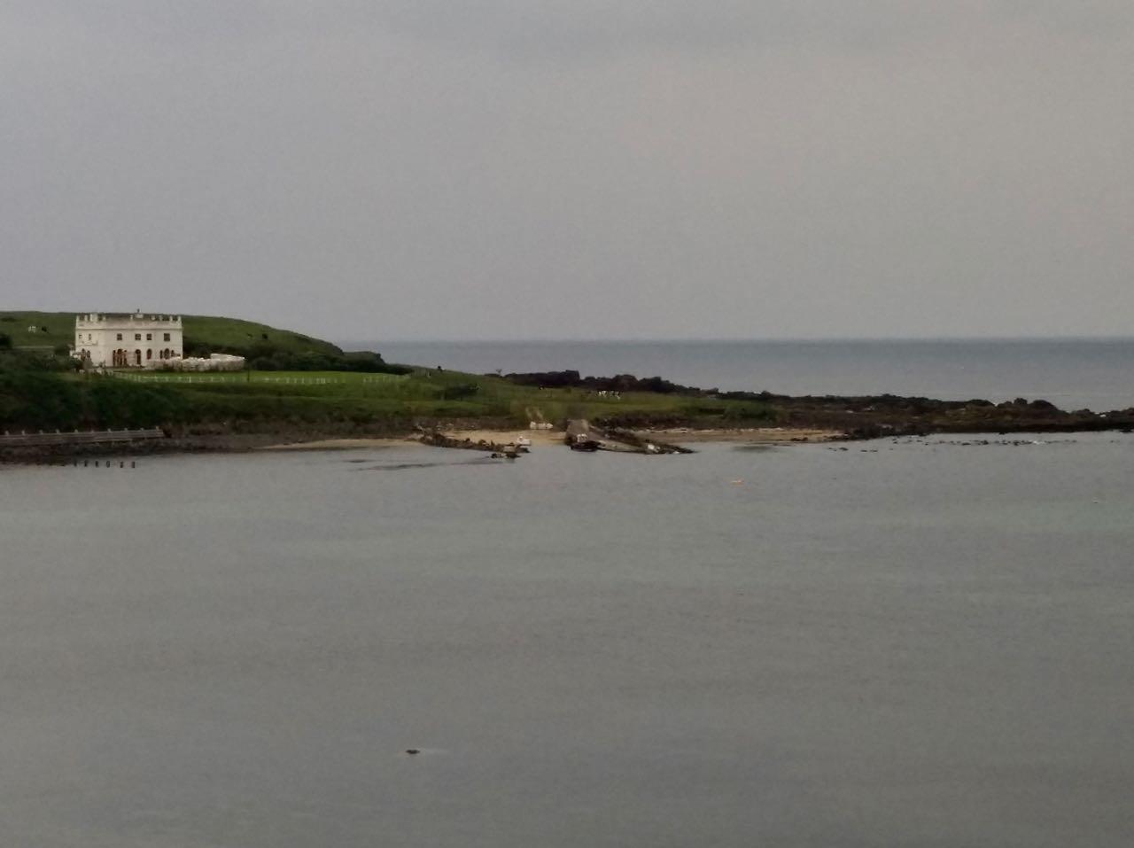 Portballintrae (5)