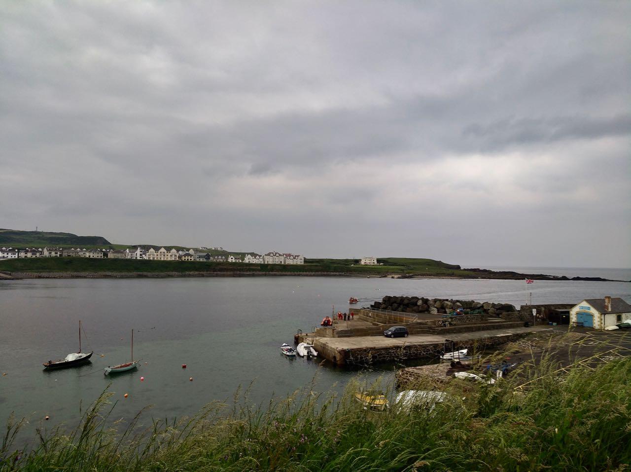 Portballintrae (2)