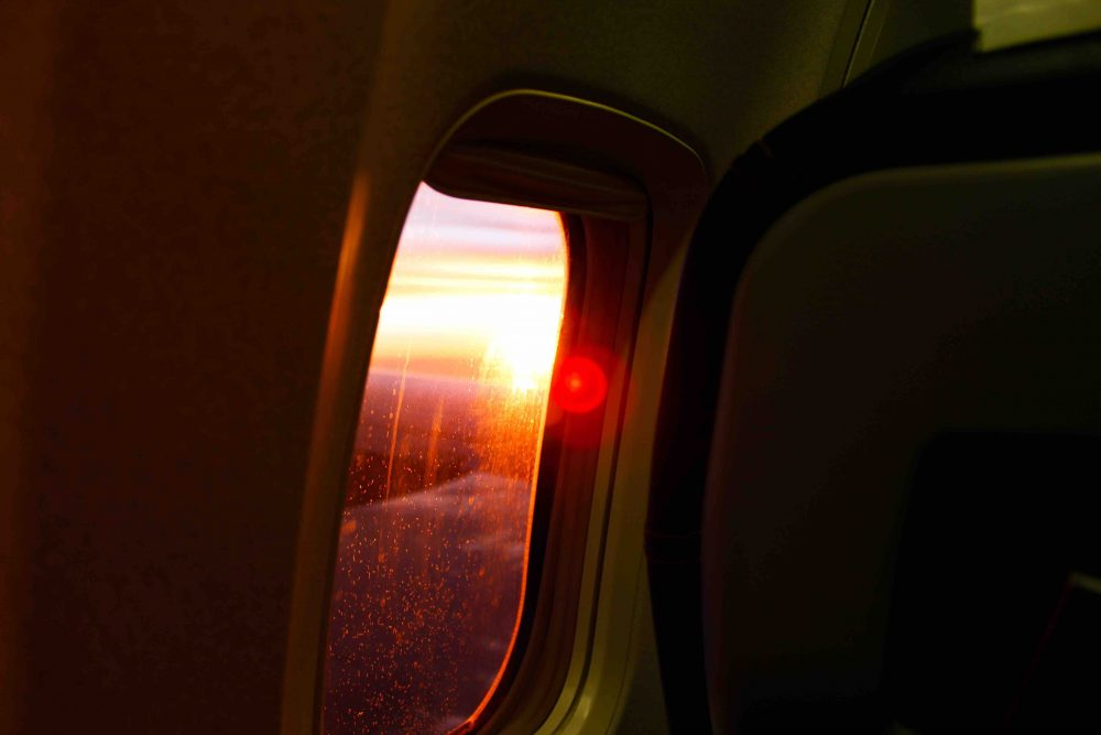 How to fly low-cost like a rock star (8)