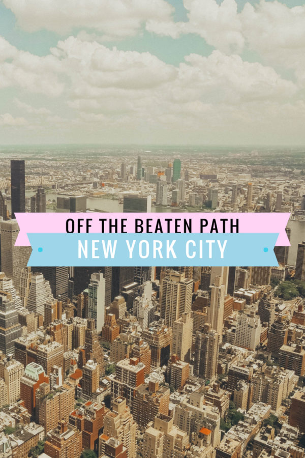 Off the beaten path in NYC | Discover places in NYC where there is less tourists and more fun! Check out Columbia university and the Upper West Side | Find peace in Central Park #nyc #centralpark #columbia #columbiauniversity