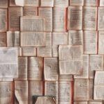 Des livres qui vont vous faire rêver de voyage (1)