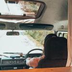 Comment acheter un van aménagé d'occasion en France ?