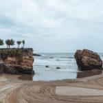 Van Life Weekly #5 – A Week in Biarritz, France