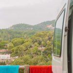 Van Life Essentials to Have the Best Time in Your Camper Van