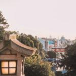 Kamakura Day Trip from Tokyo