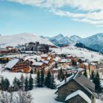 Alpe d'Huez Ski Holidays in France | Location, Slopes, Hotel, Spa and Tips