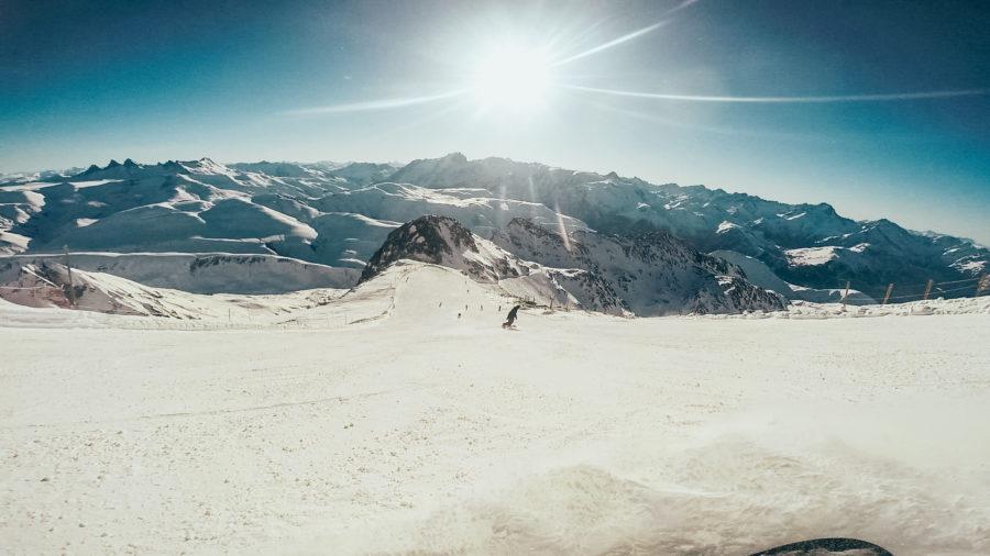 Alpe d Huez ski holidays-alpe d huez ski-