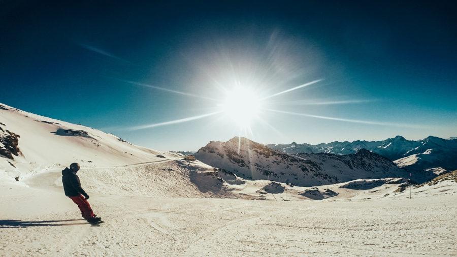 Alpe d Huez ski holidays-alpe d huez ski-1