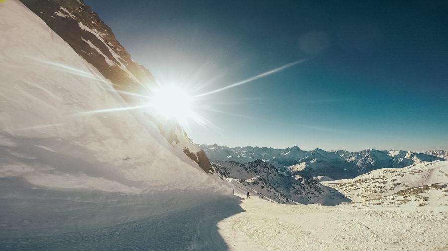 Alpe d Huez ski holidays-alpe d huez ski-3