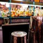 Best cocktail bars in Paris | Sentier neighborhood (2nd arr.)