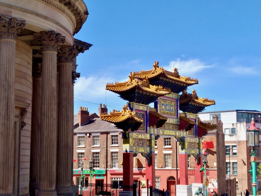 liverpool chinese temple
