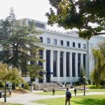 7 Beautiful American Universities You Need to Check Out