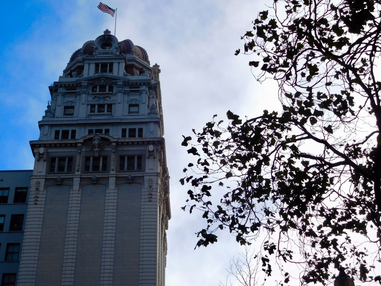 San Francisco Photo Journal - a day in SF (6)