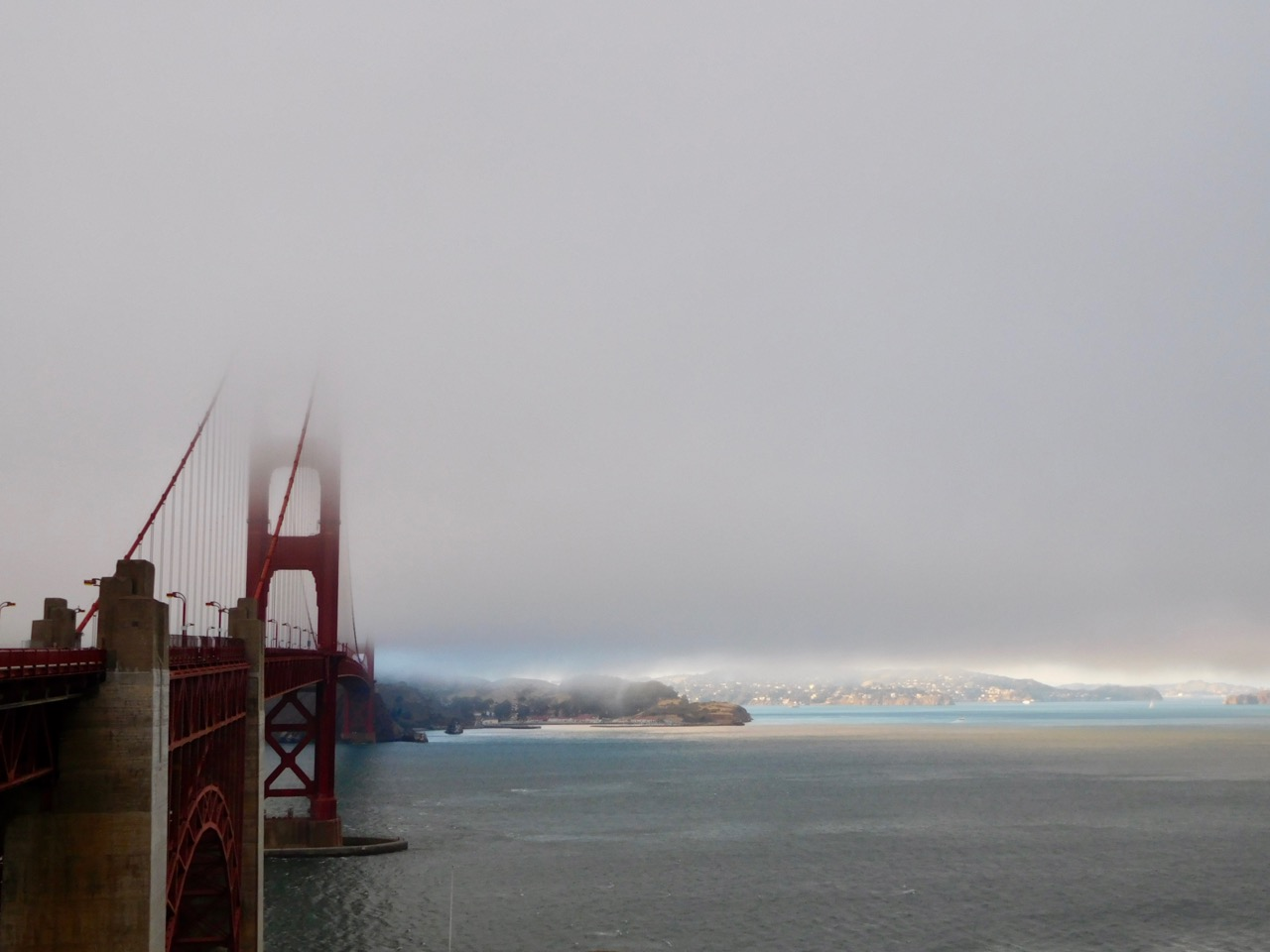 San Francisco Photo Journal - a day in SF (32)
