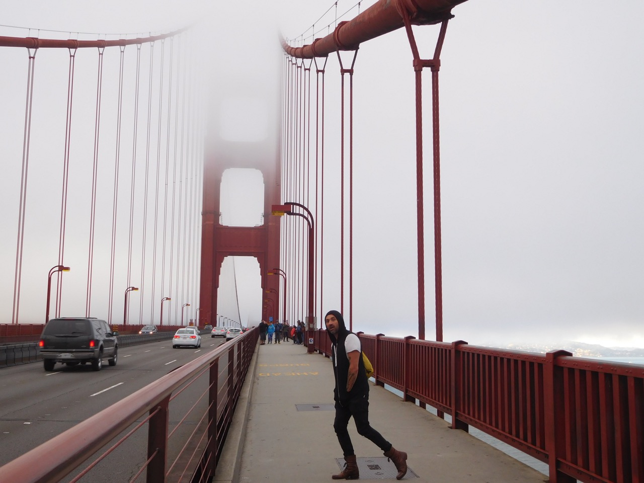 San Francisco Photo Journal - a day in SF (34)