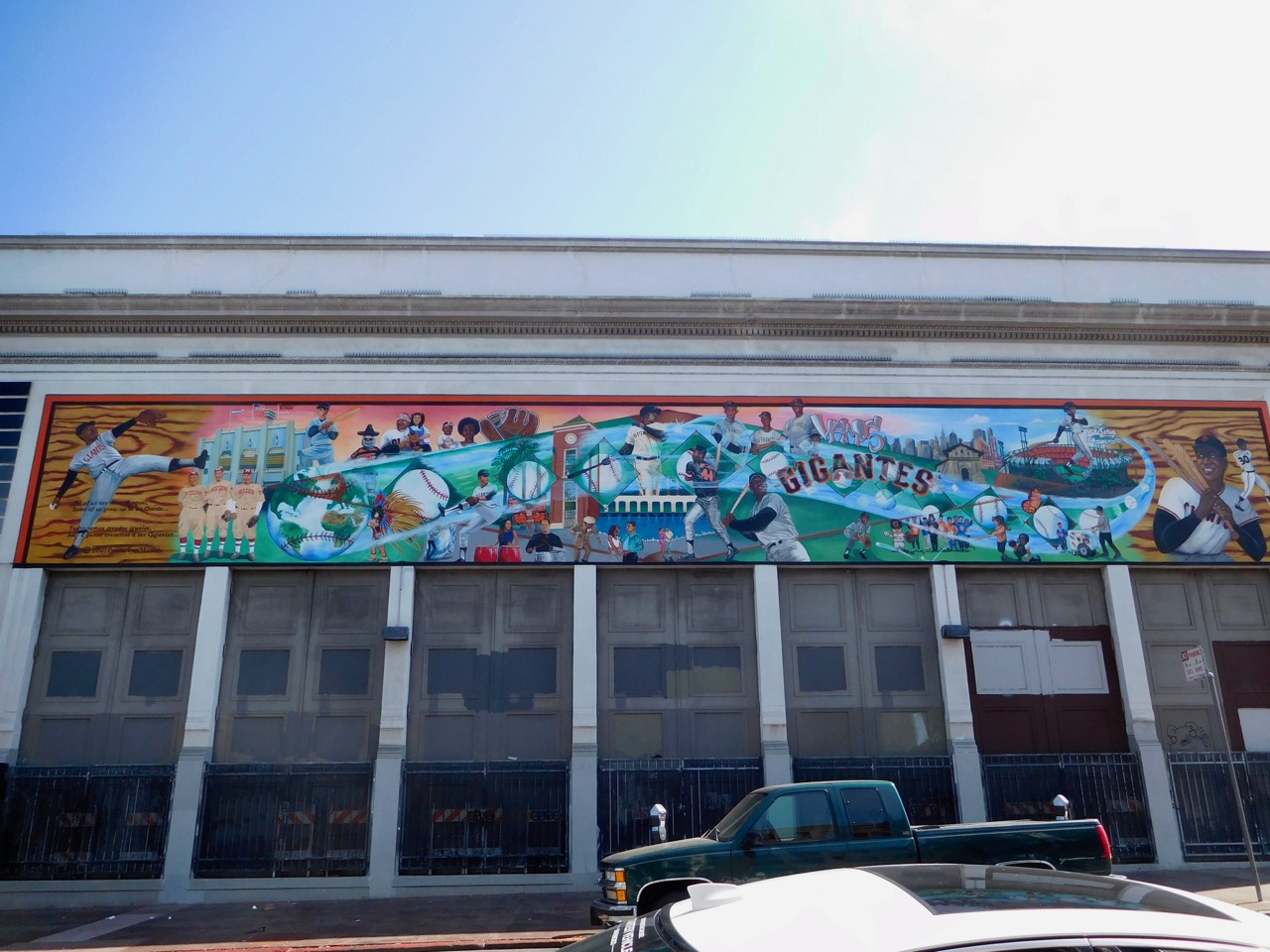 San Francisco Photo Journal - a day in SF (12)