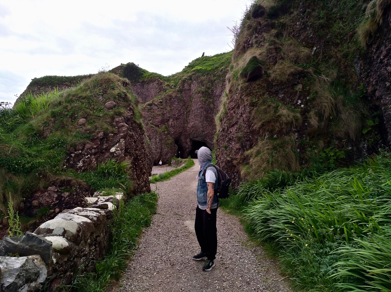Game of Thrones filming locations in Northern Ireland (8)
