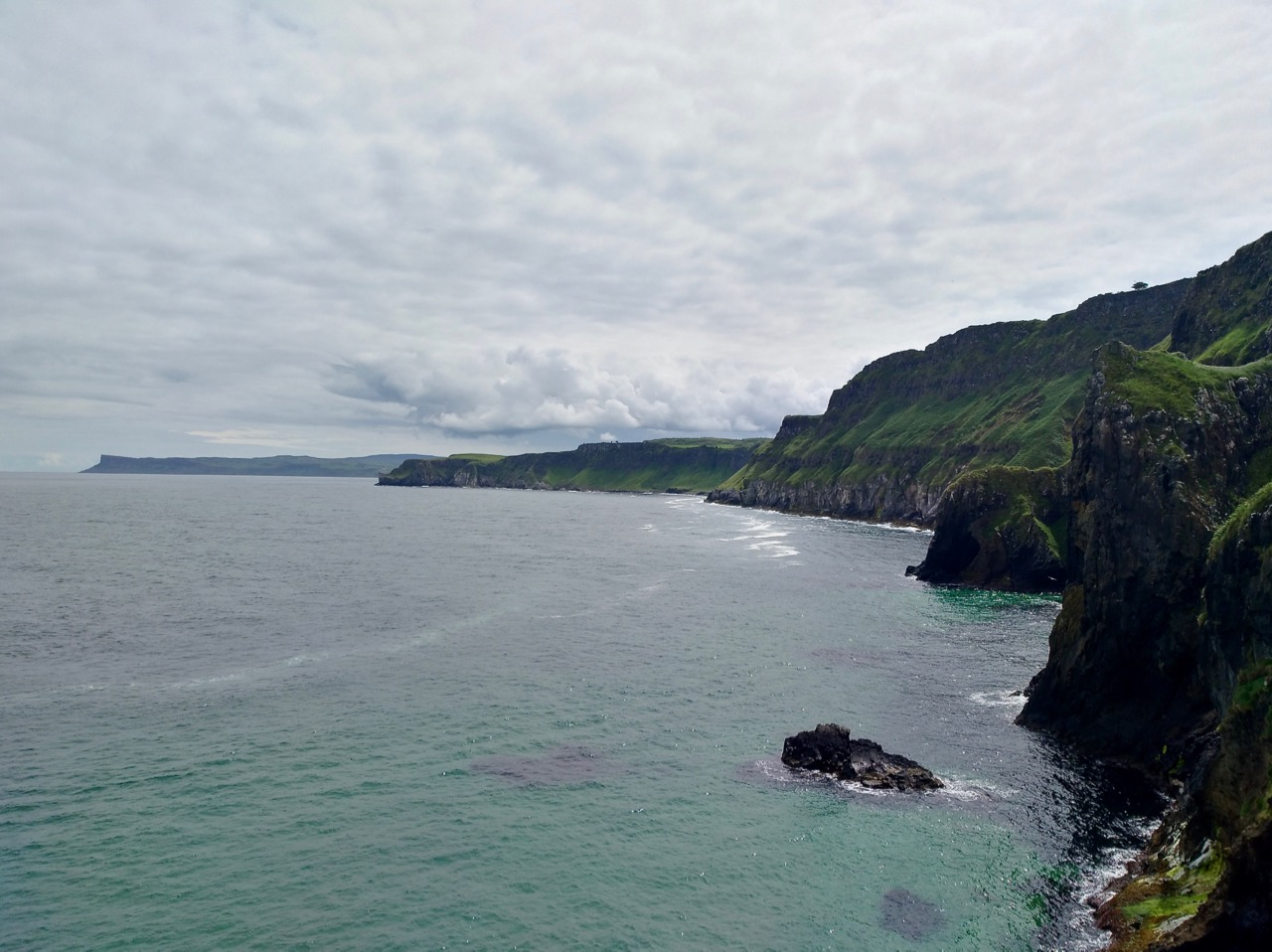 Game of Thrones filming locations in Northern Ireland (19)