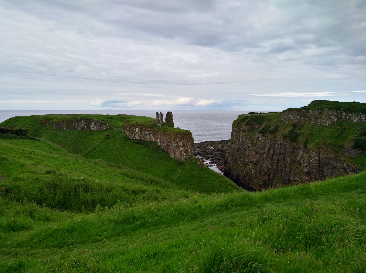 Game of Thrones filming locations in Northern Ireland (31)