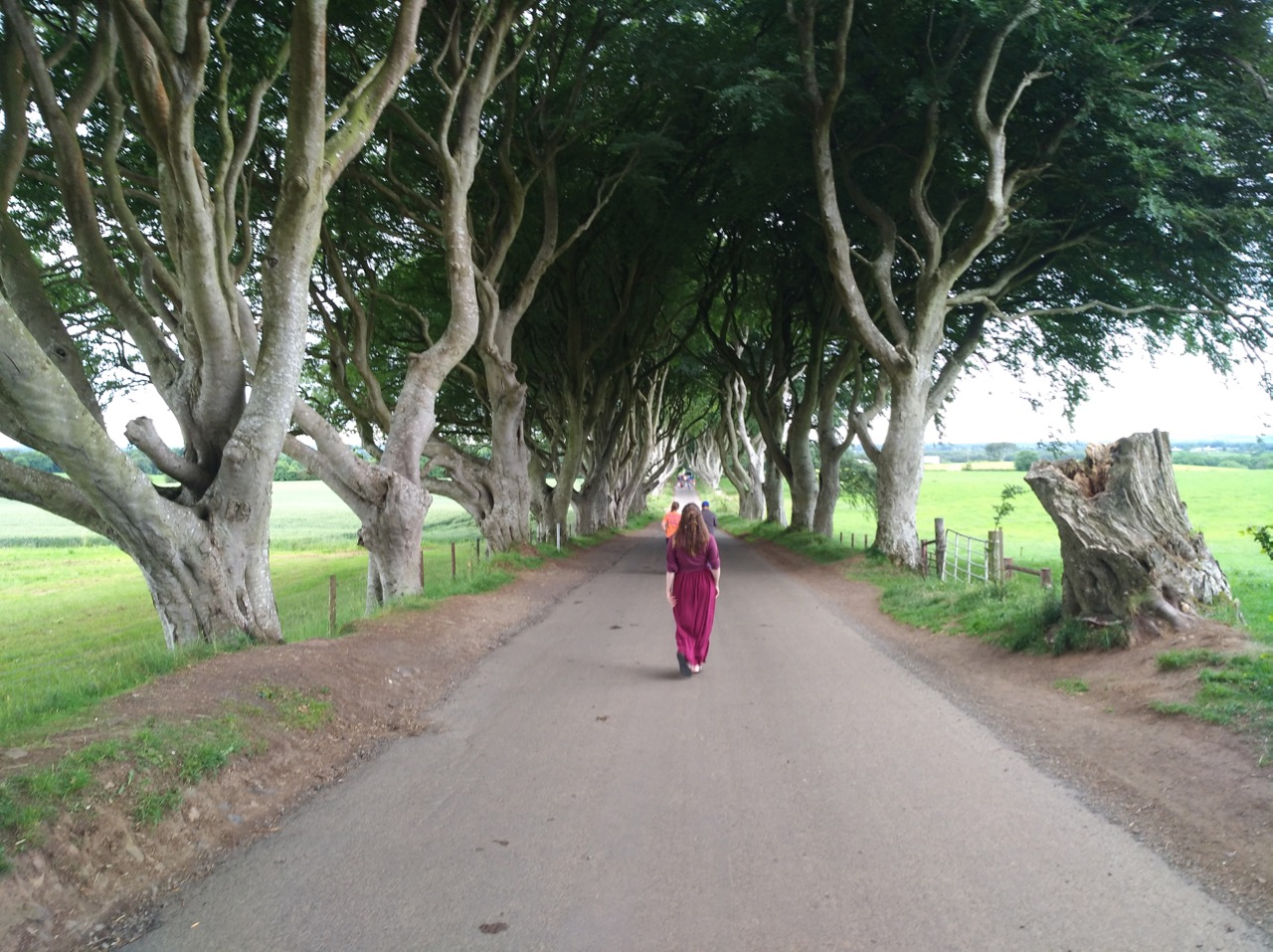 Game of Thrones filming locations in Northern Ireland (35)