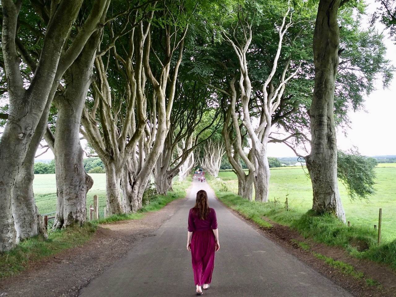 Game of Thrones filming locations in Northern Ireland (40)