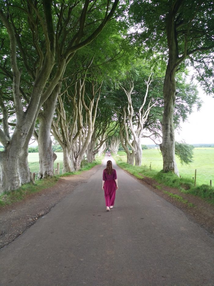 Game of Thrones filming locations in Northern Ireland (36)