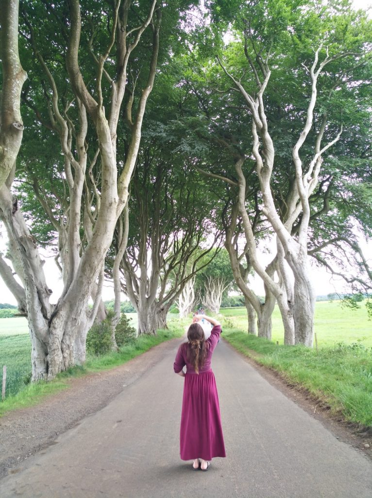 Game of Thrones filming locations in Northern Ireland (37)