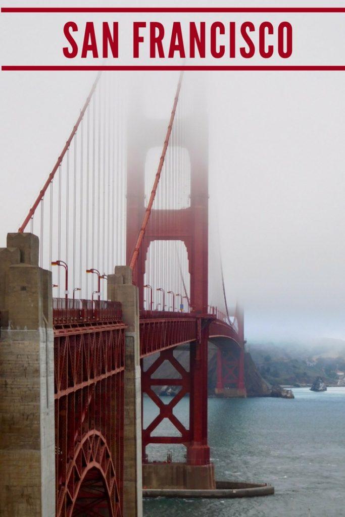 San Francisco Photo Journal |San Francisco Street art |Street Art SF |A day in San Francisco | Day trip from Oakland |San Francisco, California