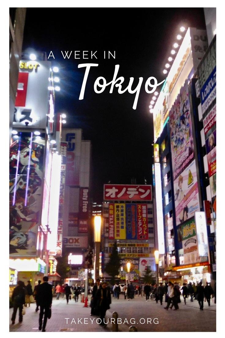 Tokyo Guide | Where to go in Tokyo | Temples in Tokyo | Shopping in Tokyo | #tokyo #tokyojapan #akihabara #goldengai #shibuyacrossing #ueno