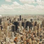 Guide New York insolite en 3 jours