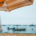Van Life Weekly #3 – Bordeaux, Cap Ferret & Agen