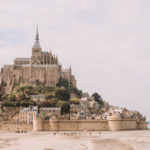 Guide to Visiting Mont Saint Michel, Normandy (France)