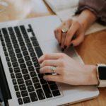 Monétiser son blog de voyage avec Ezoic |1er mois de pub sur le blog