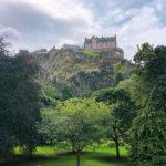 Visiter Edimbourg : guide complet pour un séjour parfait