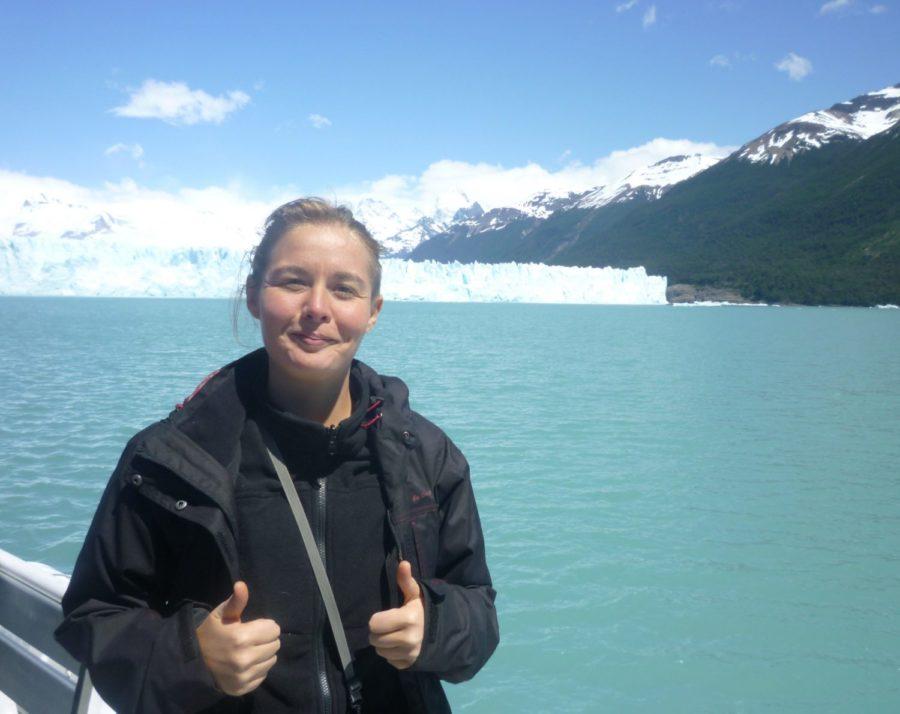Melanie-Ose-voyager-seule-glacier_perito_moreno